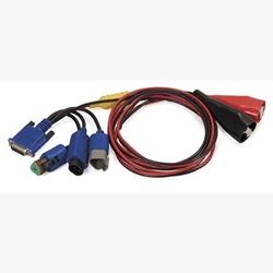 Nexiq eTechnician PC Software with HDS & LMT